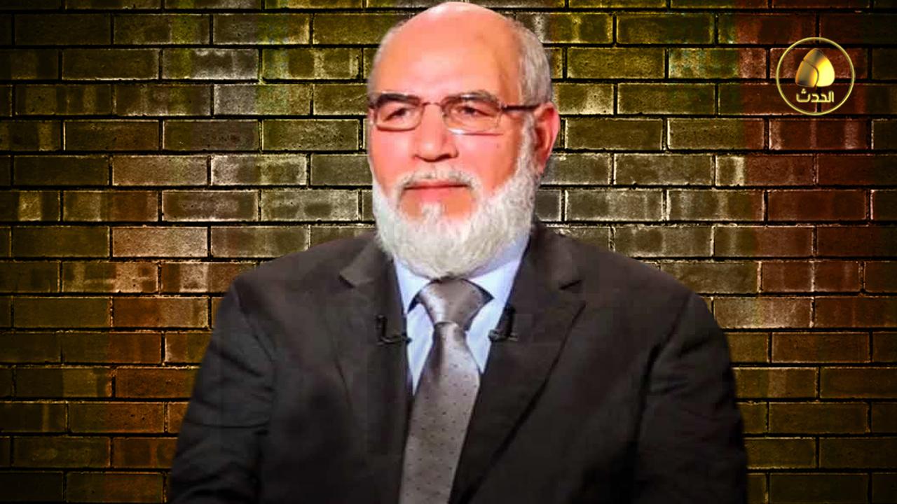 العباني: أقترح تأجيل منح الثقة لحكومة الوحدة الوطنية لما بعد 15 مارس
